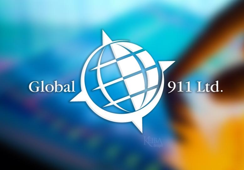 Global911_mockup_2