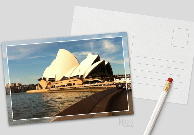 KD_postcard_mockup1