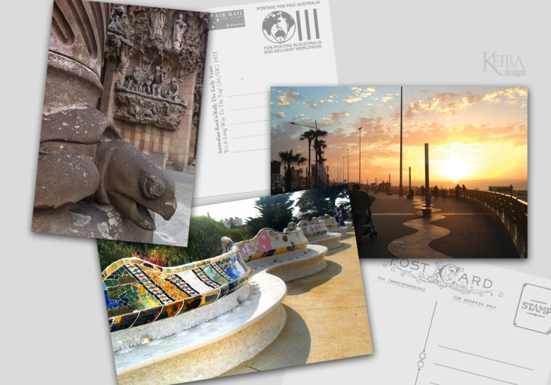 KD_postcard_mockup_3